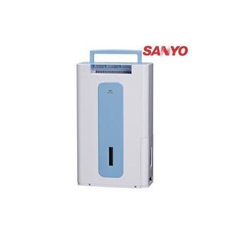兜兜代購-SANYO 三洋 11公升 微電腦除濕機 SDH-1141M