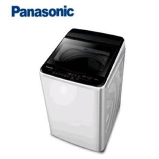 北部地區panasonic 國際洗衣機12公斤na-120eb