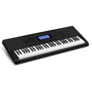 【現代樂器】贈超值配件!Casio CTK-5200 61鍵 進階款 電子琴