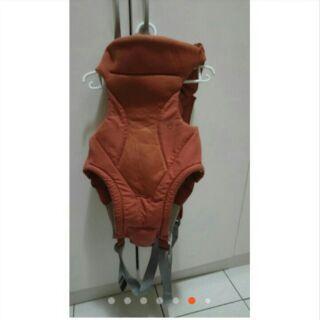 康貝 Combi SK-A3 幼兒便利型抱抱揹巾