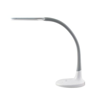 《阿誠的店》安寶 薄型LED護眼檯燈 AB-7720