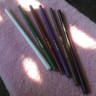 GALOOP 色鉛筆