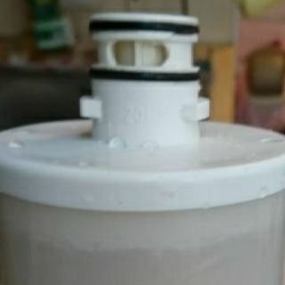 水材家-201濾芯