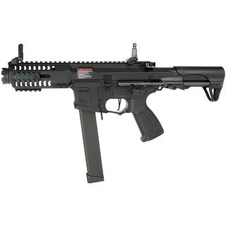 G&G 怪怪 ARP9 緊緻型電動槍