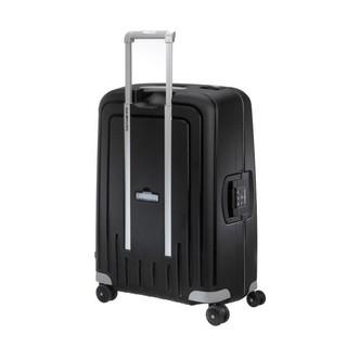 旅展特價 Samsonite 新秀麗 S'Cure 10U 新款-框扣、超輕 、飛機輪 硬殼行李箱 28吋