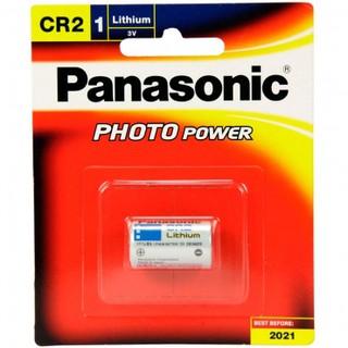 Panasonic 國際牌 CR2 鋰電池 拍立得電池 MINI70 MINI25 50S SP1 Dr相機配件達人