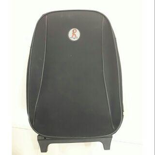 義大利輕便行李箱