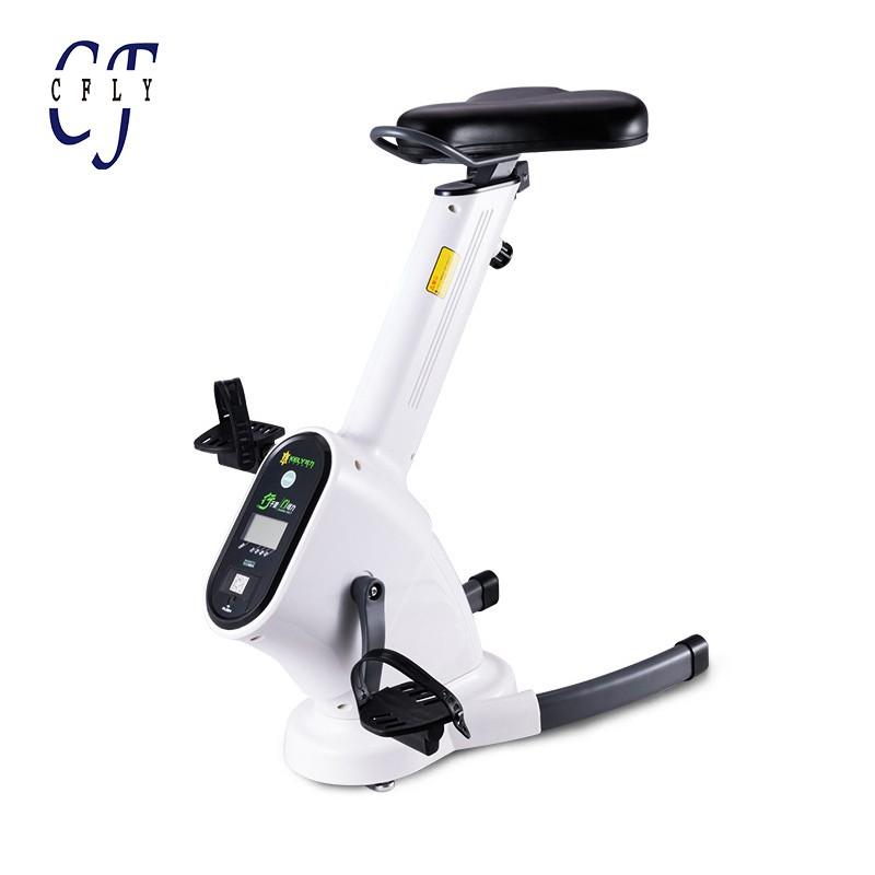 CFLY木奇傢具【居家健身車】健身 瘦身 健身器材 飛輪 腳踏車 運動器材 健身房 母親節 母親節禮物