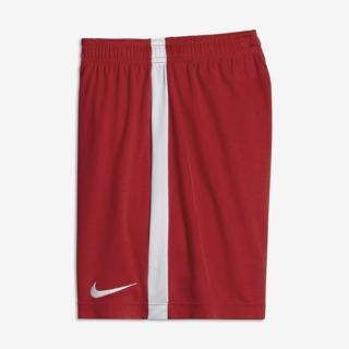 NIKE(耐吉)YTH ACADEMY青少年短褲 832901-657 尺寸詢問  賣450元