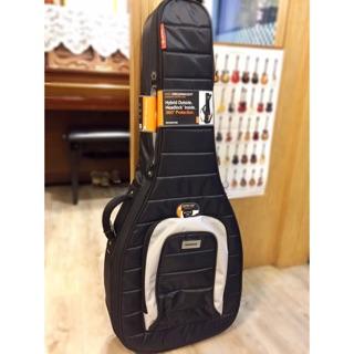 MONO M80-AD dreadnought民謠吉他琴袋