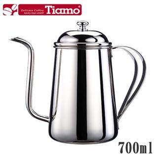 ❀沐享咖啡❀ Tiamo HA1554 滴漏式細口咖啡壺