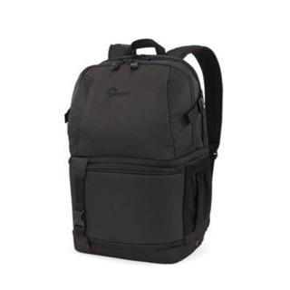 羅普Lowepro DSLR Video Fastpack 250 AW 雙肩 單眼 筆電 背包