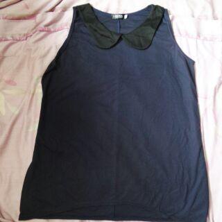 特價出清大尺碼長版/洋裝 OB嚴選 3L 大尺碼可穿 孕婦裝 厚片女孩