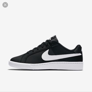 nike court royale 25號