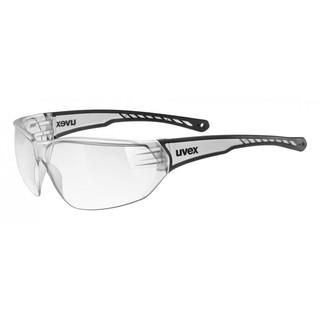 德國製 UVEX 太空鏡片 運動眼鏡 透明 防風 防蟲 抗UV 紫外線 Rudy zerorh  Oakley