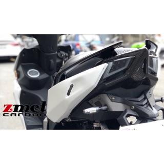 Zmet Kymco 光陽 Racing S150 雷霆S GP樣式 空力套件 後寬體