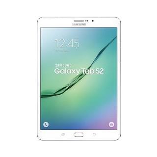 三星 Galaxy Tab S2 VE 8.0吋 LTE版 (T719C) (白.金)