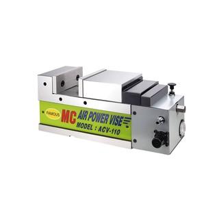 ACV-110 並列式氣壓虎鉗 價格請來電或留言洽詢