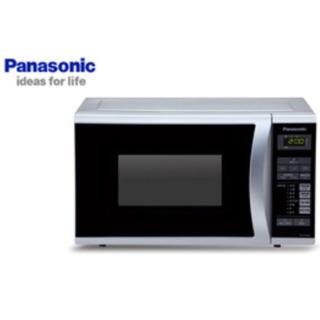 運費年終特惠超值3公升 Panasonic國際牌微波爐NN-ST340 微波出力00W