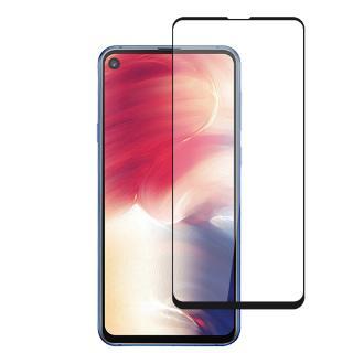 三星保護貼 保護膜 鋼化膜 玻璃貼¤✇三星Galaxy A8S鋼化膜SM-G8870全屏覆蓋玻璃膜蓋樂世A8S手機原裝二
