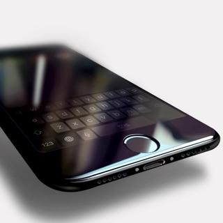 【現貨】iPhone 7 7 plus /3D康寧曲面玻璃 3D曲面鋼化玻璃保護貼  滿版鋼化膜9H