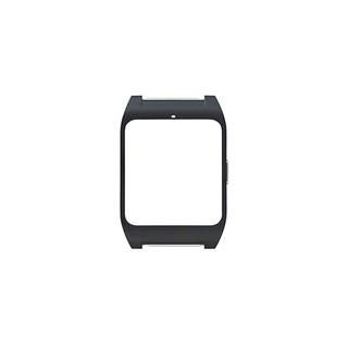〔現貨〕Sony Smart Watch 3 專用手錶螢幕外框 更換後可替換更多錶帶及周邊 SWR510C