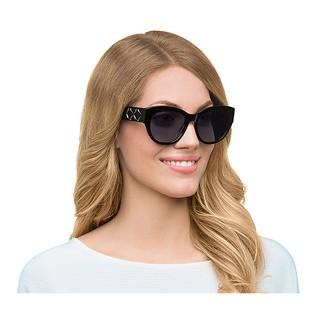Swarovski 施華洛世奇太陽眼鏡