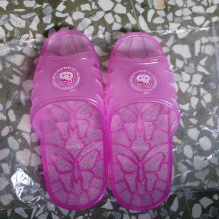 浴室防滑室內拖鞋加送一雙塑膠手套跟一捆雙面膠~請看本賣場公告