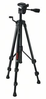 【欣瑋】德國 博世 BOSCH BT 150 5/8'' 腳架 適用 BOSCH所有GLL系列