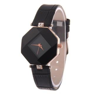 Kezzi品牌服裝手錶防水石英手錶首飾