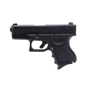 FS 華山 0215 G27 黑色操作槍
