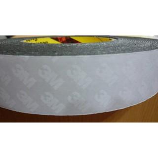 異音膠帶 隔音吸音必備產品 吸音棉 隔音棉 制震墊 3M 膠帶 鋁箔制震墊 隔音工程