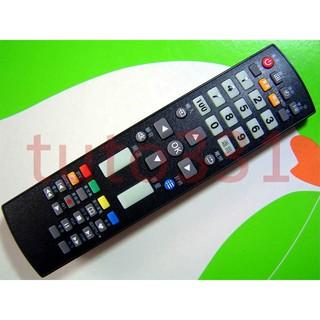 【 免設定】BenQ液晶電視遙控器 VB3221 VB3222 VB3223E VB3722 VH3743 VH4242