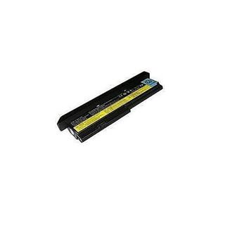 安家-IBM thinkpad 聯想 x200 電池 x200S X201s X201i 筆電電池 9芯