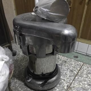 專業榨汁機