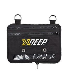 台灣潛水---XDEEP 置物袋