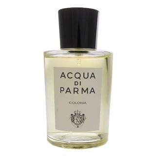 Acqua Di Parma Colonia 男性淡香水