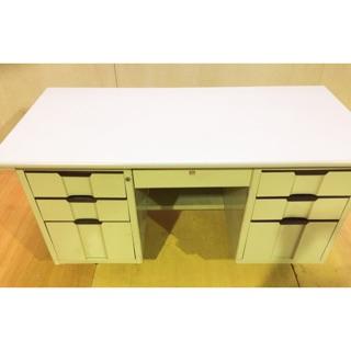 OA桌 電腦桌 辦公桌 二手oa桌 工作桌 書桌 事務桌 主管桌