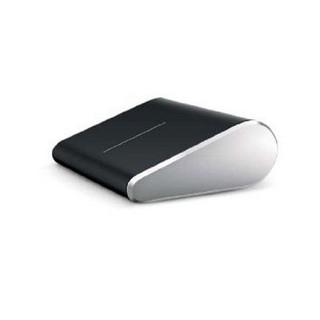 [美國直送]微軟 Microsoft Wedge Touch Mouse surface 藍芽滑鼠
