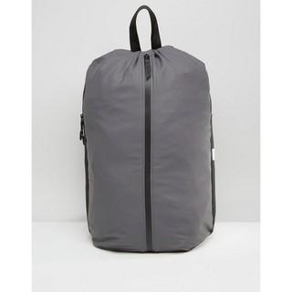 歐洲購回全新!Rains Day Backpack 丹麥 防水防雨後背包 筆電包 筆電夾層 灰黑兩色 plain.uq