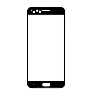 小宇宙 Oppo R9 R11S R9S Plus 2018 A8 Plus S8 Plus全屏覆蓋 手機貼膜玻璃保護膜