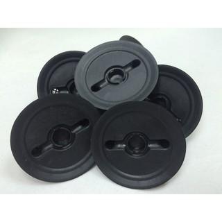 51mm 義式咖啡 沖煮把手集水片 適用於 EES200 / EES250 / TSK1817 / TSK1819A手把