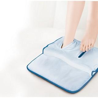《好康購物網》三樂事SUNLUS足溫器/暖腳套/熱敷墊MHP210電毯.電熱毯(包覆型)SP1208