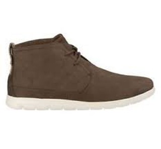 【SL】UGG FREAMON CAPRA 深棕 男鞋 US 8~12 1011655M/CHO B
