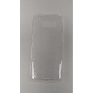 三星SAMSUNG Galaxy S8手機殼s8防摔軟殼全包保護套手機軟殼矽膠果凍套清水套