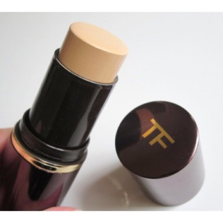 TF  Traceless Foundation Stick/無痕粉條/tf/粉底/tom ford粉條