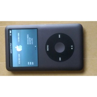 ipod classic,ipod video,ipod mini 硬碟改(MicroSD)SD卡 128G / 1T