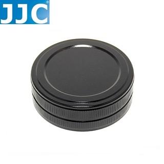 找東西@JJC金屬保護鏡收納盒SC-72濾鏡保護盒72mm濾鏡盒72mm保護鏡盒保護MC-UV保護鏡儲存盒保護盒