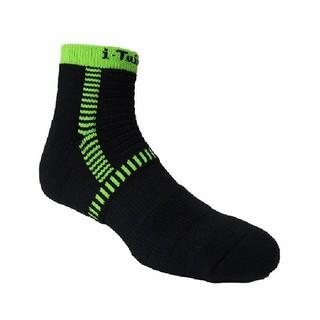 OH9 中強度護腳踝襪