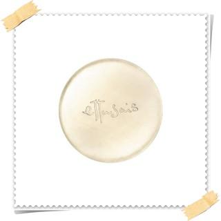 【ettusais】【艾杜紗】荳蔻洗顏皂、UP彈潤洗顏皂 6g